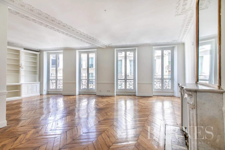 Paris  - Appartement 9 Pièces 4 Chambres - picture 1