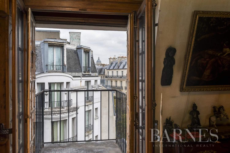Paris  - Appartement 3 Pièces, 1 Chambre - picture 7