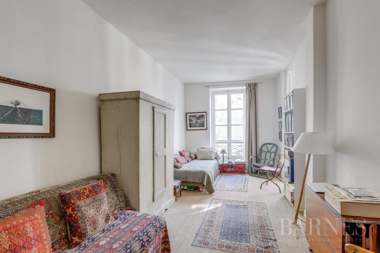 Paris  - Apartment 2 Bedrooms - picture 7