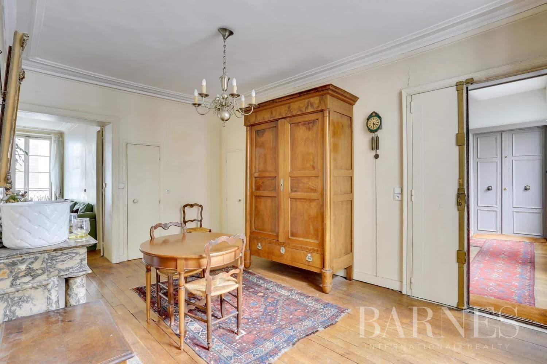 Paris  - Piso 4 Cuartos 2 Habitaciones - picture 10