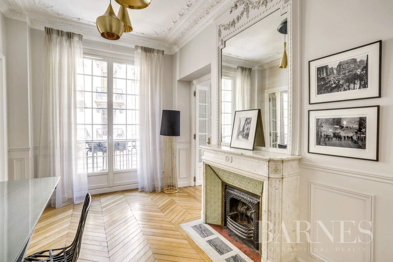 Paris  - Appartement 6 Pièces 3 Chambres - picture 7