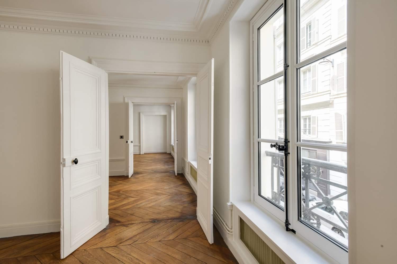 Paris  - Appartement 5 Pièces 3 Chambres - picture 5