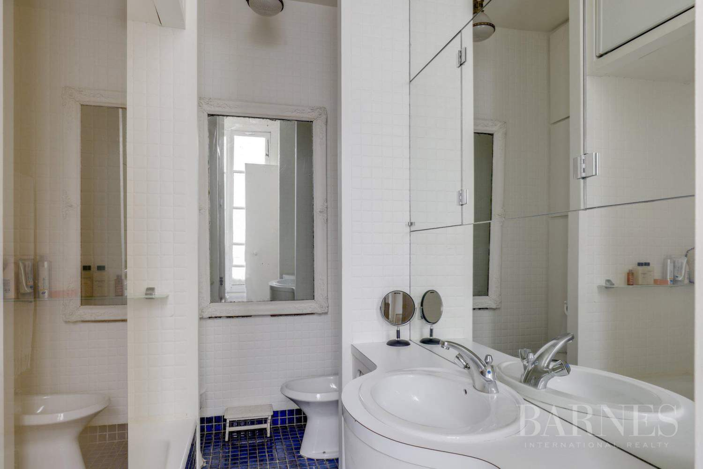 Paris  - Apartment 2 Bedrooms - picture 6