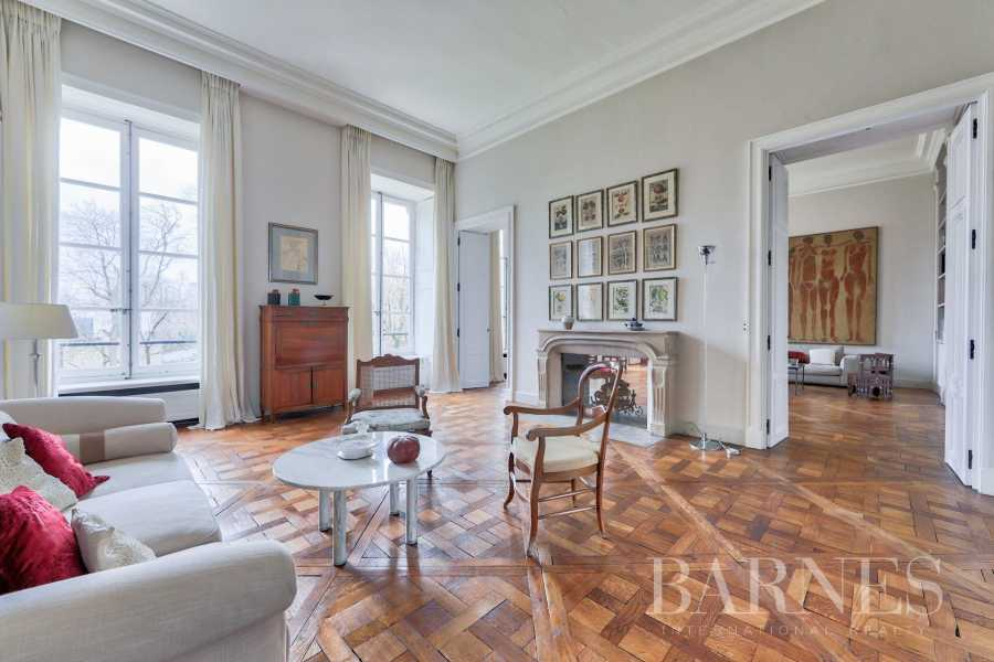 Paris  - Apartment