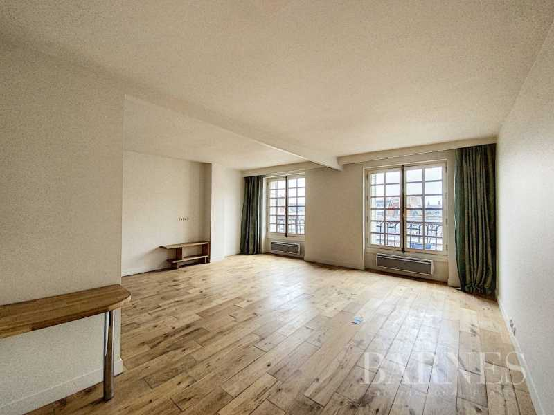 Appartement Paris 75006