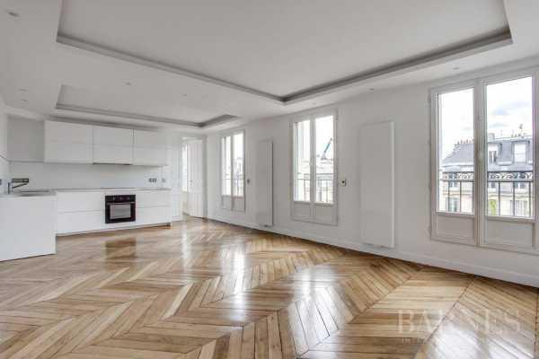 Appartement Paris 75006  -  ref 2766020 (picture 1)