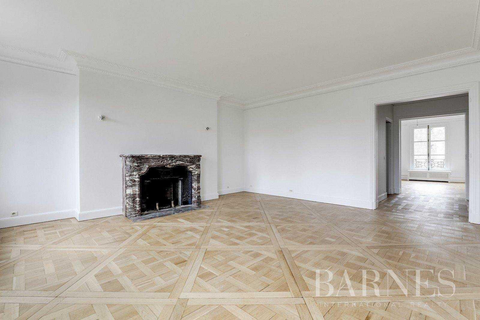 Appartement Paris 75007  -  ref 2765582 (picture 1)