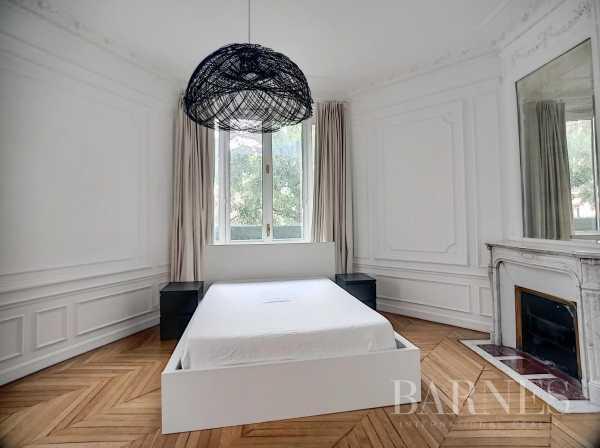 Appartement Paris 75005  -  ref 2766235 (picture 3)