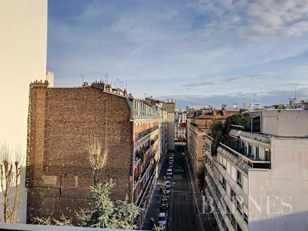 Appartement Paris 75015  -  ref 5124604 (picture 2)