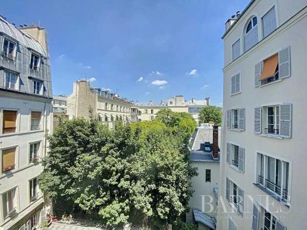 Appartement Paris 75006  -  ref 2766846 (picture 2)