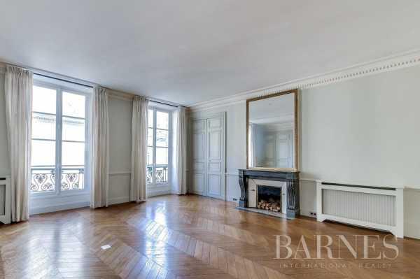 Appartement Paris 75006  -  ref 2766421 (picture 1)