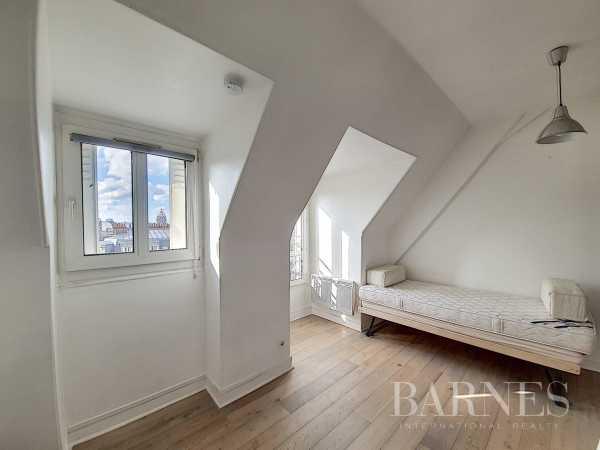 Appartement Paris 75007  -  ref 2765583 (picture 3)