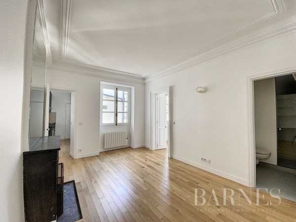 Apartment Paris 75006  -  ref 4019593 (picture 1)