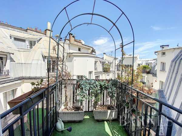 Appartement Paris 75007  -  ref 3939139 (picture 1)