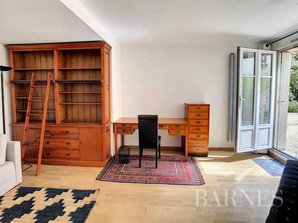 Appartement Paris 75005  -  ref 5206339 (picture 3)