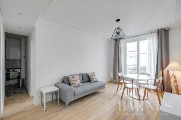 Appartement Paris 75006  -  ref 2765649 (picture 1)