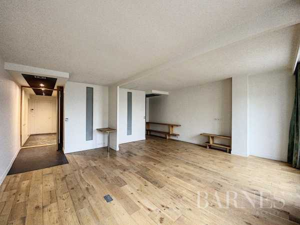 Apartment Paris 75006  -  ref 4723349 (picture 3)