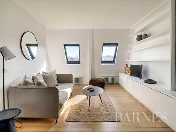 Appartement Paris 75006  -  ref 5197784 (picture 3)