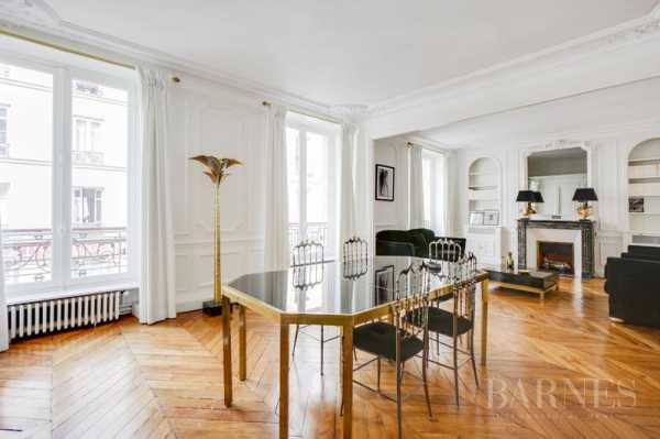 Apartment Paris 75006  -  ref 2612344 (picture 1)