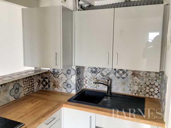 Appartement Paris 75005  -  ref 4420475 (picture 3)