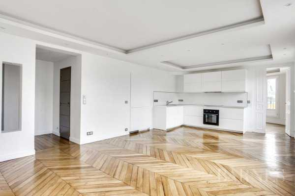 Appartement Paris 75006  -  ref 2766020 (picture 3)