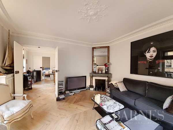 Appartement Paris 75007  -  ref 4425757 (picture 3)