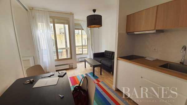 Appartement Paris 75005  -  ref 4091847 (picture 1)