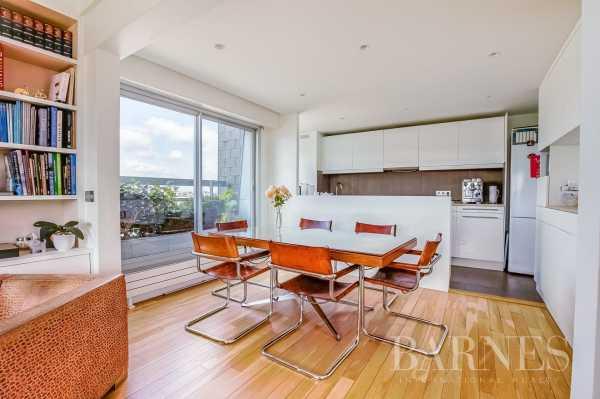 Appartement Paris 75015  -  ref 3920855 (picture 2)