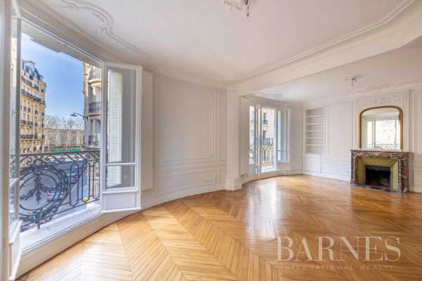 Appartement Paris 75007  -  ref 5128860 (picture 1)