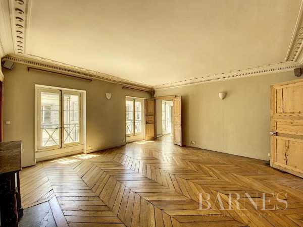 Appartement Paris 75006  -  ref 2766846 (picture 3)