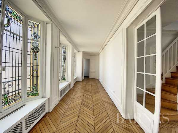 Appartement Paris 75006  -  ref 4269145 (picture 1)