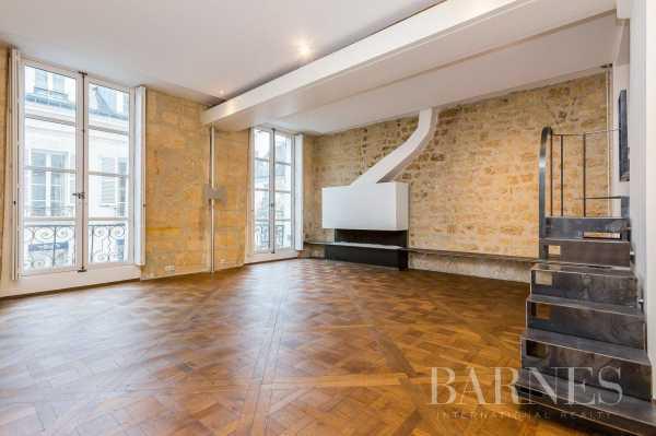 Appartement Paris 75006  -  ref 2770614 (picture 1)