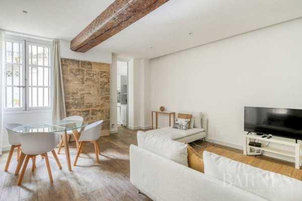 Apartment, Paris 75006 - Ref 2709816