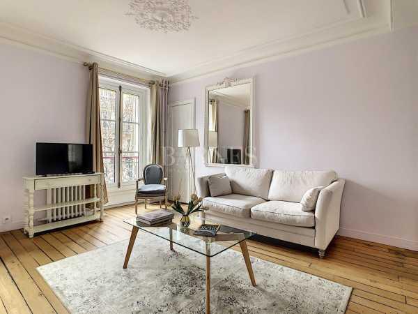 Appartement Paris 75007  -  ref 2765444 (picture 3)