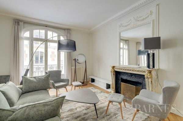 Apartamento Paris 75006  -  ref 2765493 (picture 3)