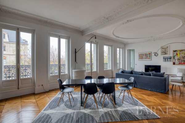 Appartement Paris 75005  -  ref 3458654 (picture 2)