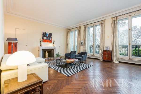 Apartment Paris 75007  -  ref 2772106 (picture 3)