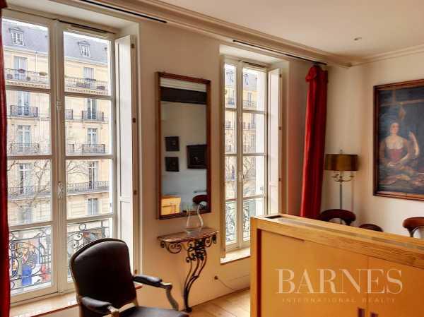Appartement Paris 75006 - Ref 3708773