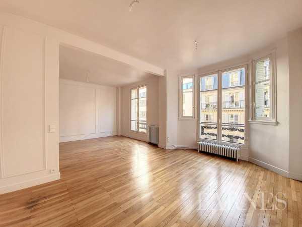 Appartement Paris 75007  -  ref 5862780 (picture 3)