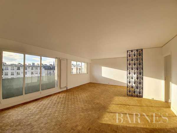 Appartement Paris 75007  -  ref 4652923 (picture 2)