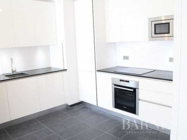 Appartement Paris 75007  -  ref 2767726 (picture 2)