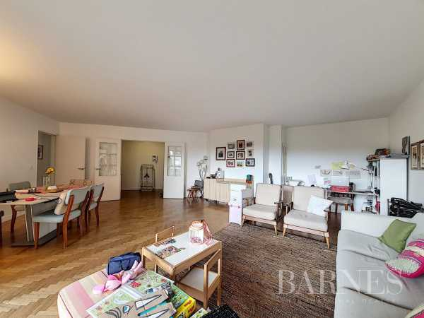 Appartement Paris 75015  -  ref 5371079 (picture 3)