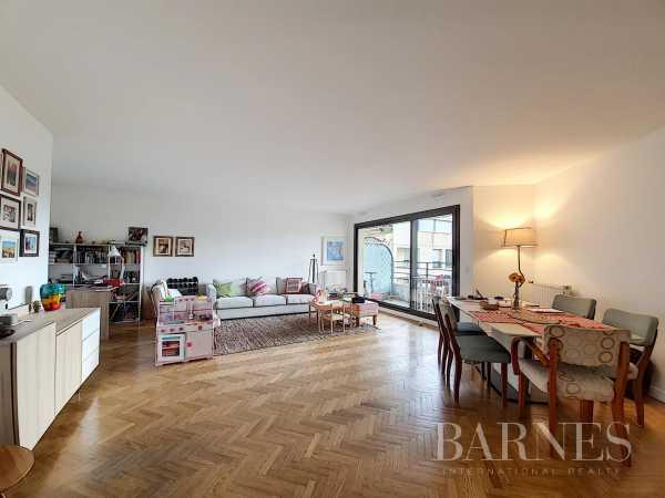 Appartement Paris 75015  -  ref 5371079 (picture 1)