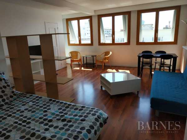 STUDIO, Paris 75015 - Ref 2767761