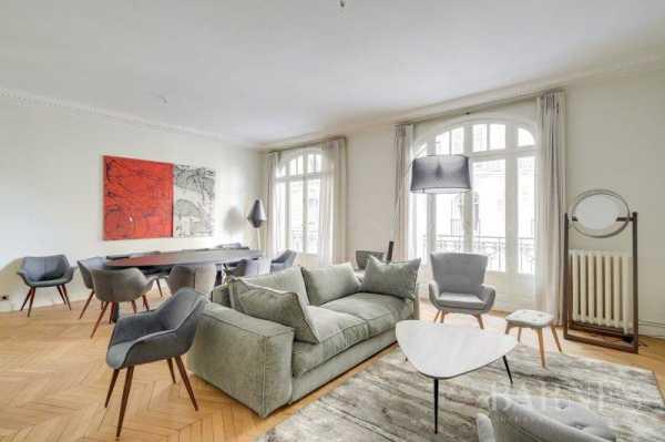 Apartamento Paris 75006  -  ref 2765493 (picture 2)