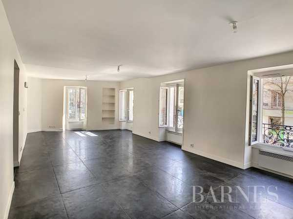 Appartement Paris 75015  -  ref 5212616 (picture 1)