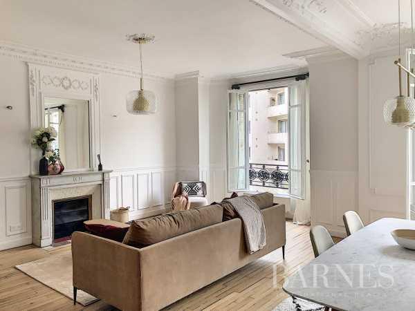 Appartement Paris 75015  -  ref 3773446 (picture 3)