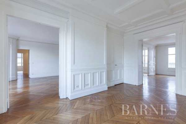 Appartement Paris 75006  -  ref 2766792 (picture 2)