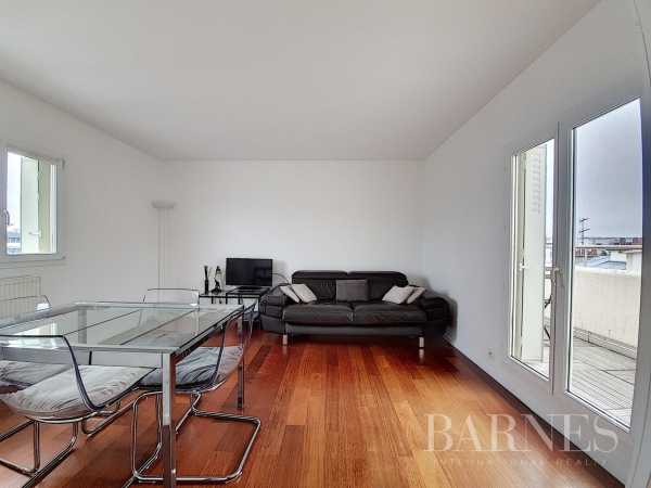 Piso Paris 75014  -  ref 2765280 (picture 1)