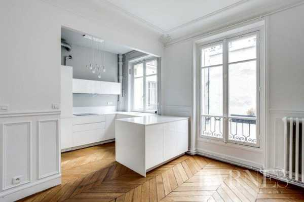 Appartement Paris 75007  -  ref 2766254 (picture 3)